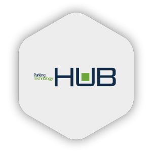 HUB_OFF