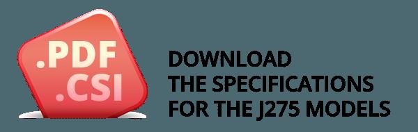 icona capitolato_J275