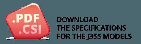 icona capitolato_J355